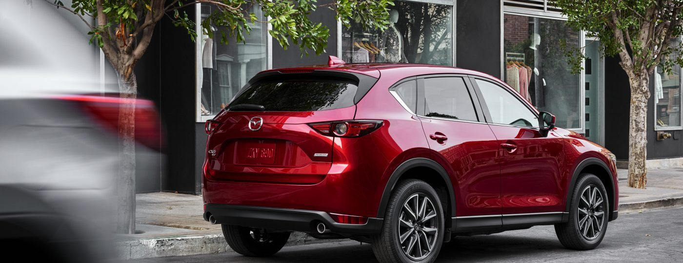 2017 mazda cx 5 global press materials u s version inside mazda. Black Bedroom Furniture Sets. Home Design Ideas