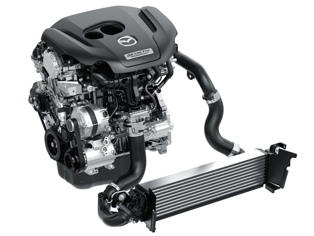 mazda-cx-9-turbocharged-skyactiv-g-2-5t